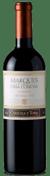 Concha y Toro Marques de Casa Concha Carmenere