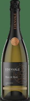 Edenvale Premium Reserve Blanc de Blanc (Alcohol Removed)