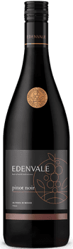 Edenvale Premium Reserve Pinot Noir (Alcohol Removed)