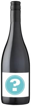 Mystery Premium Central Otago Pinot Noir