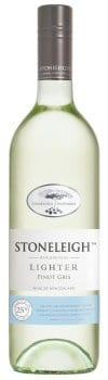 Stoneleigh Lighter Pinot Gris