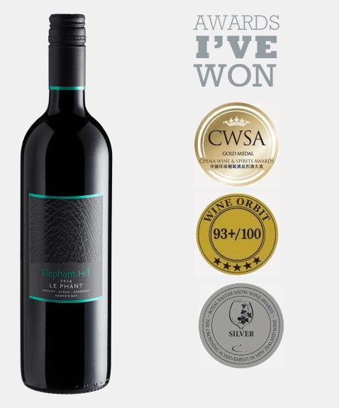 This Week's Wine Deals