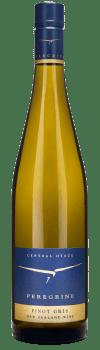 Peregrine Pinot Gris