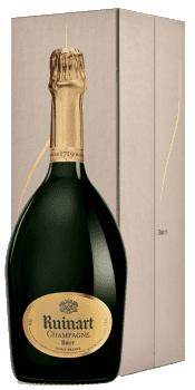 Ruinart R de Ruinart Champagne Brut