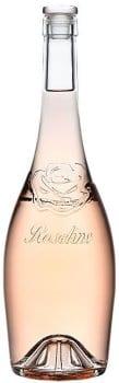 Roseline Prestige Provence Rose