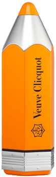 Veuve Clicquot Pencil