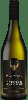 Falconhead Sauvignon Blanc