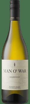 Man O' War Chardonnay
