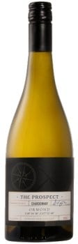 Spade Oak The Prospect Chardonnay