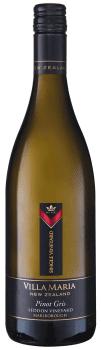 Villa Maria Single Vineyard Seddon Pinot Gris