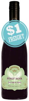 Kalex Big Backyard Central Otago Pinot Noir