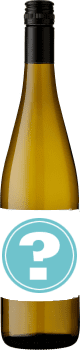 Mystery Waiheke Island Pinot Gris