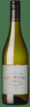 Good Company Sauvignon Blanc