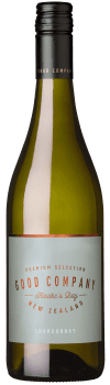 Good Company Chardonnay