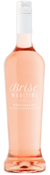 Estandon Brise Maritime Rose