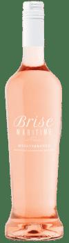 Estandon Brise Maritime Rose
