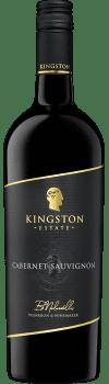Kingston Estate Cabernet Sauvignon