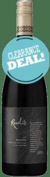 ARA Resolute Pinot Noir
