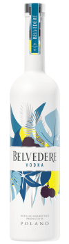 Belvedere Vodka Pure Summer (Limited Edition)