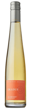 Eradus Sticky Mickey Late Harvest Sauvignon Blanc