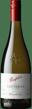 Penfolds Bin 144 Yattarna Chardonnay
