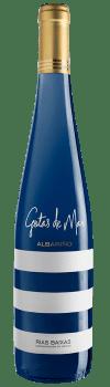 Gotas de Mar Albarino