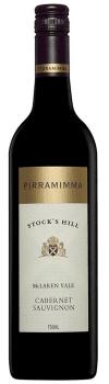 Pirramimma Stocks Hill Cabernet Sauvignon