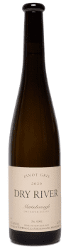 Dry River Pinot Gris