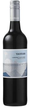 Yarran Cabernet Sauvignon