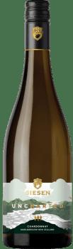 Giesen Unchartered Chardonnay
