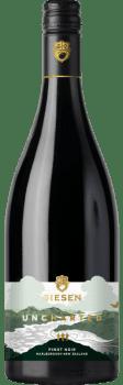 Giesen Unchartered Pinot Noir