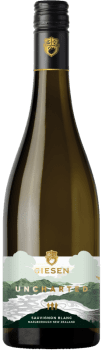 Giesen Unchartered Sauvignon Blanc