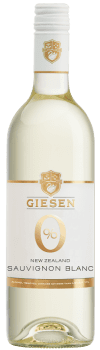 Giesen 0% Sauvignon Blanc